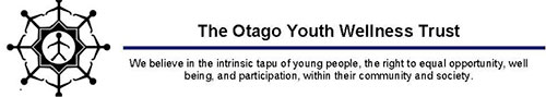 otago youth wellness small